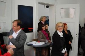 Art_und_Energy_Galerie_an_der_Ruhr_Ausstellung_2013