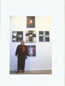 Brigitte_Zip_Ausstellung_auf_Zollverein