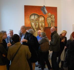 Erdwaechter_Ausstellung_Galeriehaus_Ruhrstr.3_Muelheim