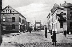 MH-Ecke_Ruhrstrasse_Leineweberstrasse_fueher_Kettenbrueckenstrasse