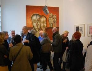 Ueber_250_Besucher_am_ersten_Tag_Galerie_an_der_Ruhr_Ausstellung_2013