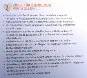 Aus_dem_Leitbild_der_Kunststadt_Muelheim_an_der_Ruhr_Foto_by_Ivo_Franz