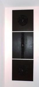 Zechensterben_von_Brigitte_Zipp_80x260_zur_Energy-Art-2014_in_der_Galerie_an_der_Ruhr_Muelheim_Foto_by_Ivo_Franz