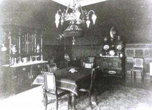 Villa_Nedelmann_Muelheim_Delle_50_Esszimmer_1915