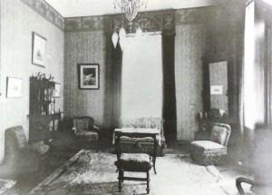 Villa_Nedelmann_Muelheim_Delle_50_Salon_1915
