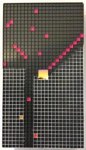 Reinhard_Fabian_WIR-SCHAFFEN-DAS_zur_Ausstellung_Migrint_in_der_Galerie-an-der-Ruhr_Muelheim