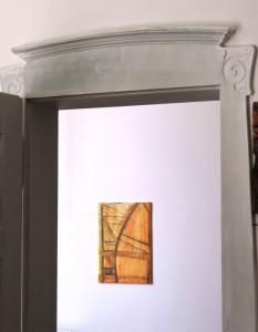 ART-TALK_AND_TOUCH_mit_ALIV_FRANZ_im_Kunsthaus_Muelheim_Ruhrstr.3_Foto_by_Ivo_Franz_Streben_in_der_Gemaeldegalerie_Muelheim