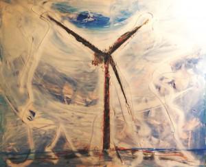 ALIV_FRANZ_Wind_of_Change_Energy-U-Turn_Germany