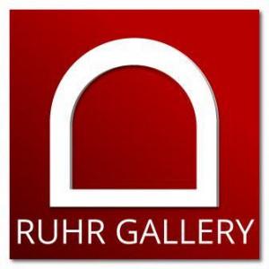 LOGO_Galerie_an_der_Ruhr_Ruhr-Gallery_Muelheim_Ruhrstr.3
