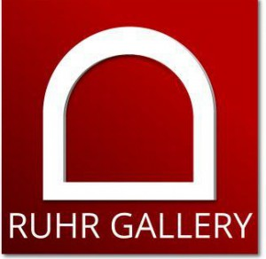 cropped-LOGO_Galerie_an_der_Ruhr_Ruhr-Gallery_Muelheim_Ruhrstr.32.jpg