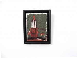 _1.Preis_Arbeit_von_Karl_Spanke_zur_RUHRie-ART-2015_in_der_Galerie-an-der-Ruhr_Foto_Ivo_Franz