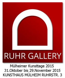 Muelheimer_Kunsttage_2015_Ruhrstr.3_Kunststadt_Muelheim