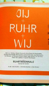 _TRIIIENNALE_RUHR_TRIENNALE_14.08.bis20.09.2015_Foto_by_Ivo_Franz_Galerie-an-der-Ruhr-ART-TALK-AND-TOUCH