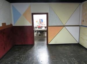 Historie_Galerie-an-der-Ruhr_Showroom_HAROLD_ENDRIKAT_Muelheimer-Malermeister_in_der_Ruhrstr.3_Foto_by_Ivo_Franz