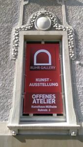 OFFENE_ATELIERS_IM_KUNSTHAUS_MUELHEIM_RUHRSTR.3_Foto_by_Ivo_Franz_GadR
