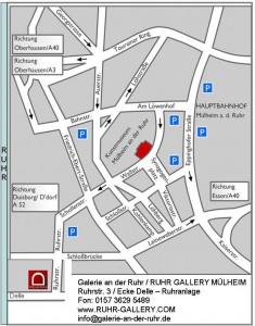 Lageplan-Galerie-an-der-Ruhr-RUHR-GALLERY-MUELHEIM_Ruhrstr.3_Ecke_Delle_Ruhranlagen