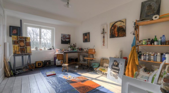 Atelier_Brigitte_Zipp_im_Nedelmannhaus_Muelheim_GALERIE-AN-DER-RUHR_Ruhrstr.3