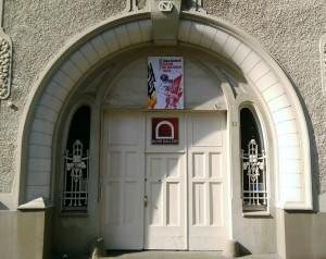 Heckhoff-Ausstellung-2016_Nedelmannhaus-Muelheim-Germany
