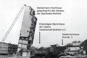 Nedelmannhaus_Neckermann-Sprenung_Ruhrstr.3_Berliner-Platz_Muelheim