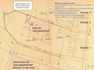 Ruhrstr.3_im_Wandel_der_Zeit_seit_1847-1901