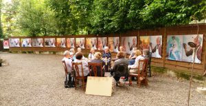 Die Flämische Seele - de Vlaamse ziel