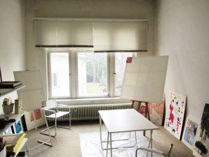 Atelier-Brigitte_Maurach_Ruhrstr.3