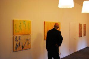 Reinhard_Fabian_Ausstellung_Galerie-an-der-Ruhr_EG-Seitenfluegel