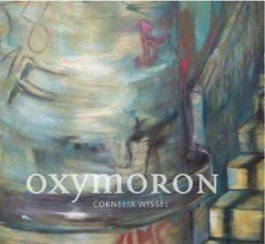 oxymoRON - Einladungskarte