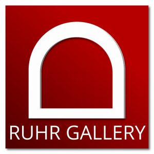 In Zusammenarbeit mit dem Mülheimer Kunstverein und Kunstförderverein Rhein-Ruhr KKRR, Sitz: Ruhrstraße 3 - 45468 Mülheim an der Ruhr