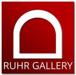 RUHR GALLERY  Galerie an der Ruhr