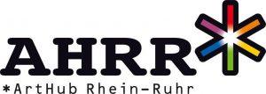 Logo gestaltet von Klaus Wiesel