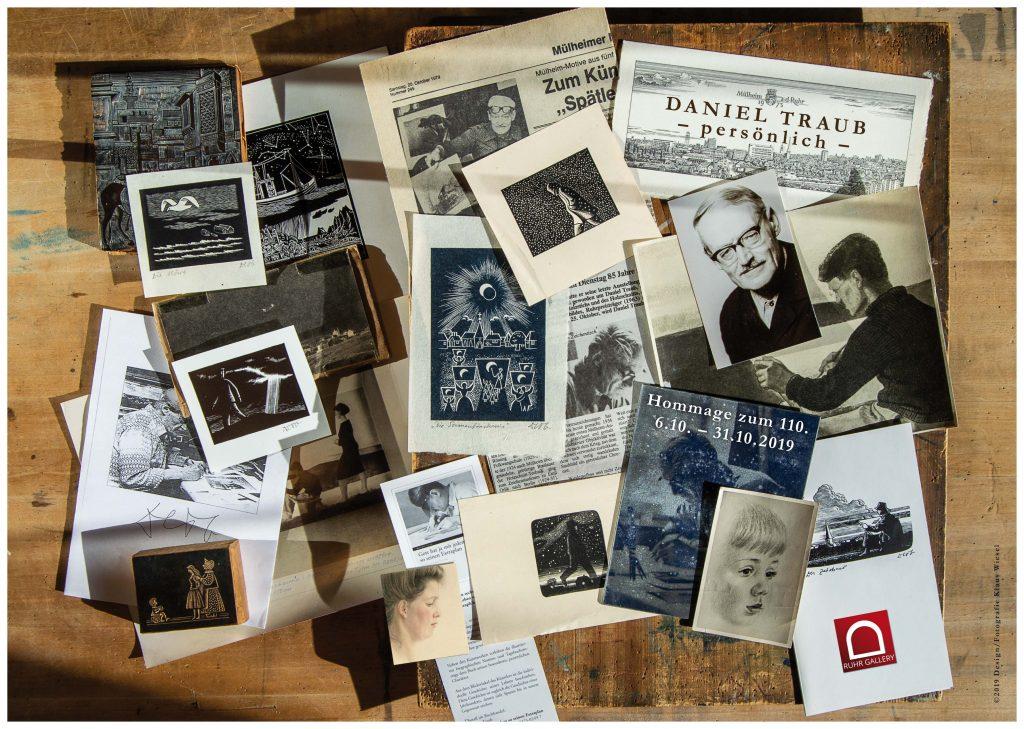 Dieses Bild hat ein leeres Alt-Attribut. Der Dateiname ist Ausstellung_DANIEL_TRAUB_RuhrGallery_Muelheim_Ruhrstr.3-1024x729.jpg