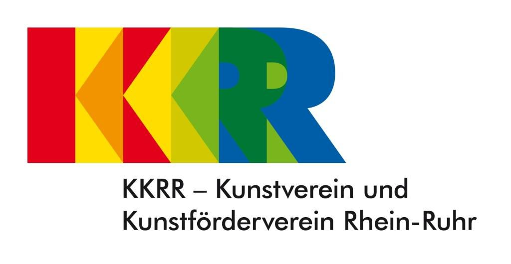 Dieses Bild hat ein leeres Alt-Attribut. Der Dateiname ist KKRR-LOGO-1-1024x530.jpg