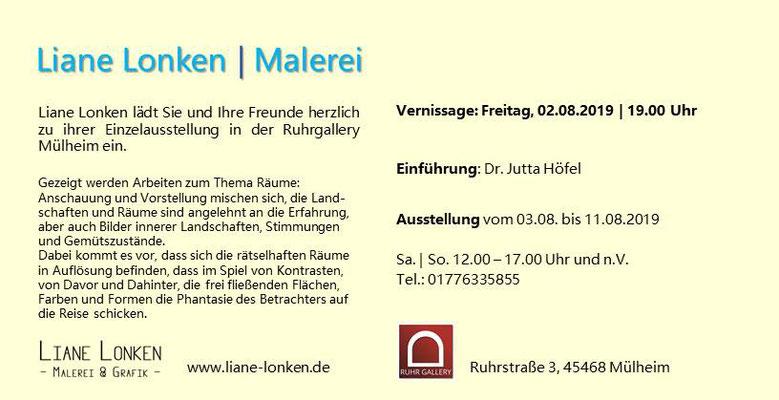Dieses Bild hat ein leeres Alt-Attribut. Der Dateiname ist Liane_lonken_Einladungskarte_RuhrGalleryMuelheim.jpg