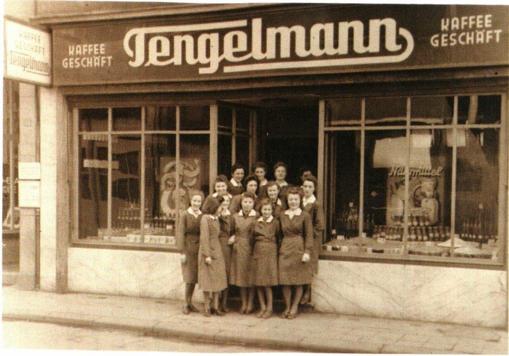 Dieses Bild hat ein leeres Alt-Attribut. Der Dateiname ist Tengelmann-alter-Laden-Muelheim-1024x717.jpg