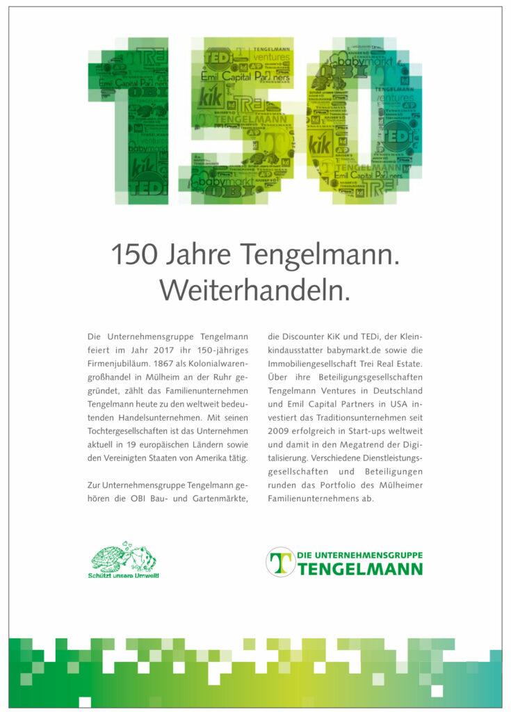Dieses Bild hat ein leeres Alt-Attribut. Der Dateiname ist Buergerinfobroschuere_Stadt_Muelheim_Werbung_Tengelmann_2017-735x1024.jpg